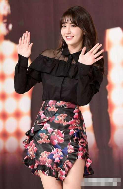 IOI成員ins 還有她們衍生的女團~屋里io. - 日韓明星 - 體育明星網