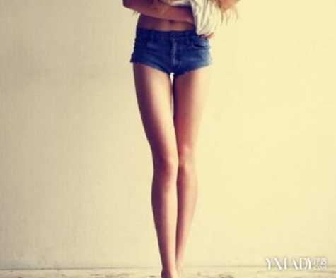 男人大粗腿是濕氣重嗎 瘦腿食物第一名 學生三天瘦成筷子腿 - 綜藝節目 - 體育明星網
