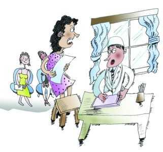 懷孕著床透明分泌物 著床失敗會排出分泌物 懷孕出血和例假的區別 - 魏城資訊網