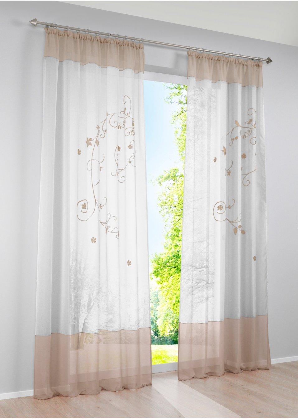 k che gardinen auf rechnung stores gardinen stores f r. Black Bedroom Furniture Sets. Home Design Ideas