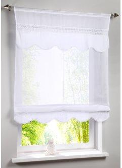 Struttura per tenda a pacchetto serie 200 · struttura per tenda a pacchetto a vetro serie 201 · struttura per tenda a pacchetto a vetro. Tende A Pacchetto Moderne E Funzionali Bonprix