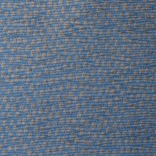 Blue Fabric for Upholstery and Drapery Use  Page 478