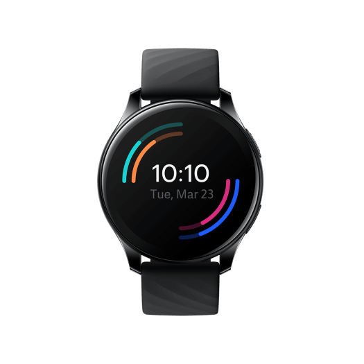 OnePlus Watch review: Stylishly simple 2