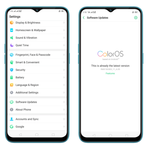 Fix Realme C12 Battery Draining Issue (Problem Solved)