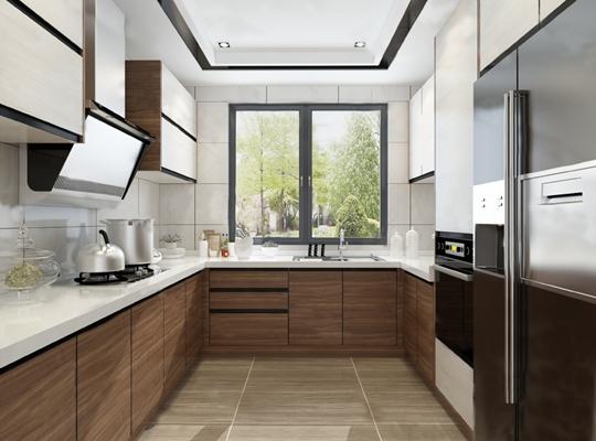 modern kitchen stools wayfair cart 3d厨房模型免费下载 厨房3d模型 厨房3dmax模型下载 3d侠模型网 现代厨房3d模型 id 124892476