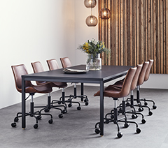 Office Conference Room Furniture AJ Products Online