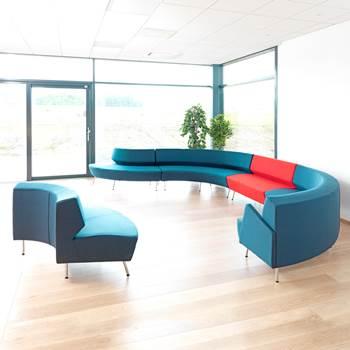 modular sofas ireland large sofa throws debenhams aj products
