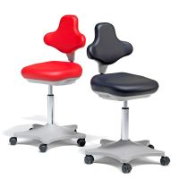 Lab chair | AJ Products