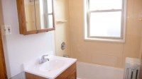 6314 S Troy St - Chicago, IL | Apartment Finder