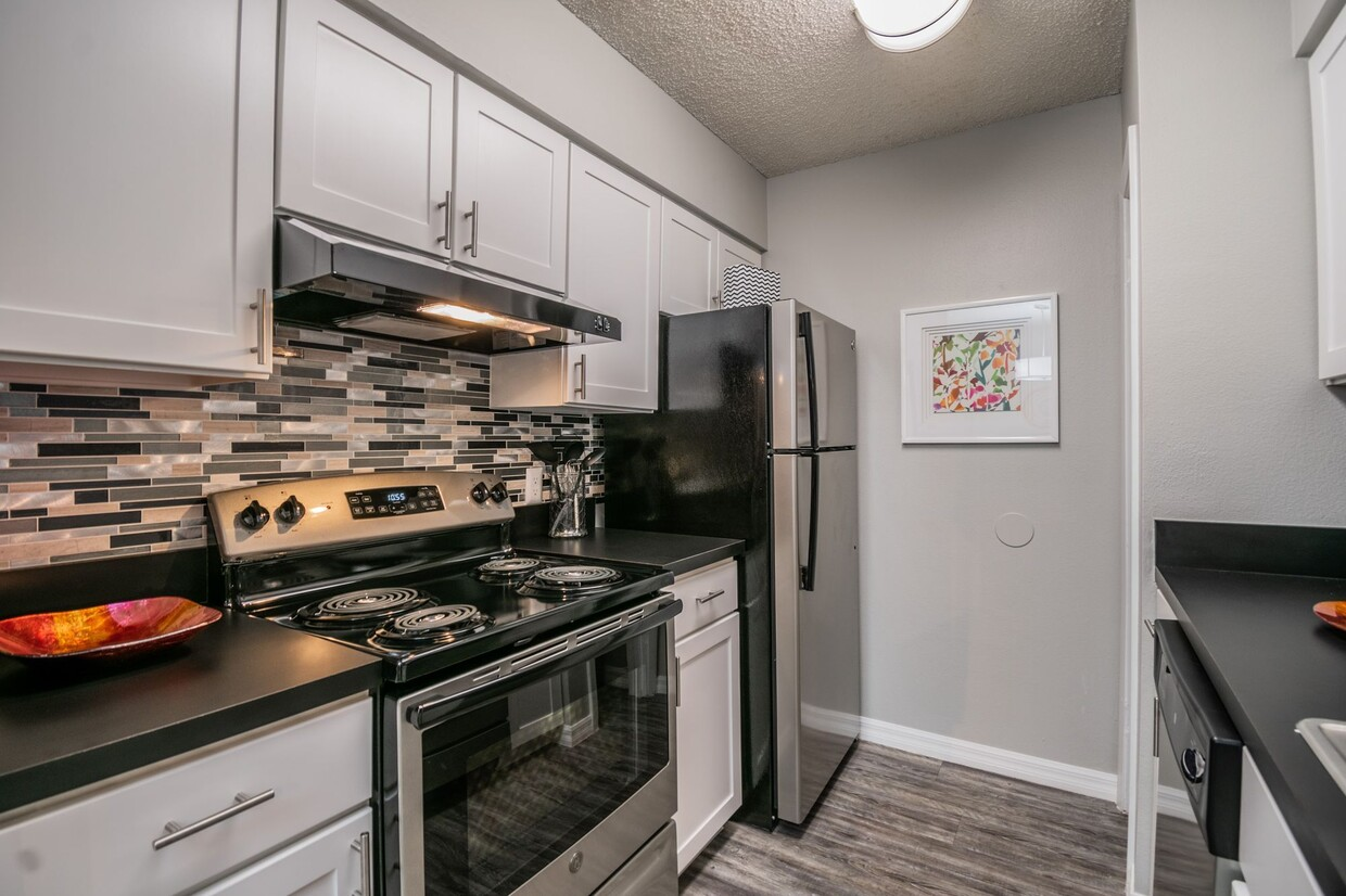 amberly place apartment homes