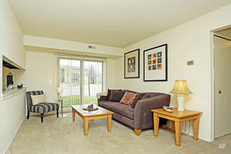 Glengarry Park Apartments  Waterford MI  Apartment Finder
