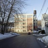 The Design Pak Lofts - Marlborough, MA | Apartment Finder