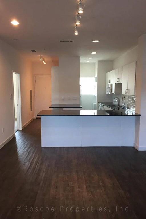 1010 South Flores San Antonio Tx Apartment Finder