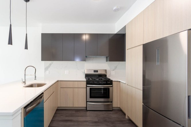Kitchen Cabinets Perth Amboy Nj | Cabinets Matttroy