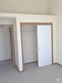 Hunters Glen - Johnson Creek, WI | Apartment Finder