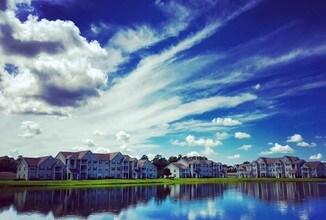 Village At Lake Highland Lakeland FL Apartment Finder
