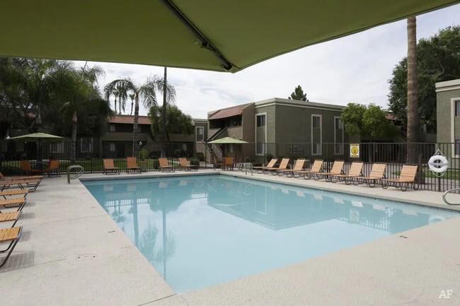 Gilbert Square  Mesa AZ  Apartment Finder