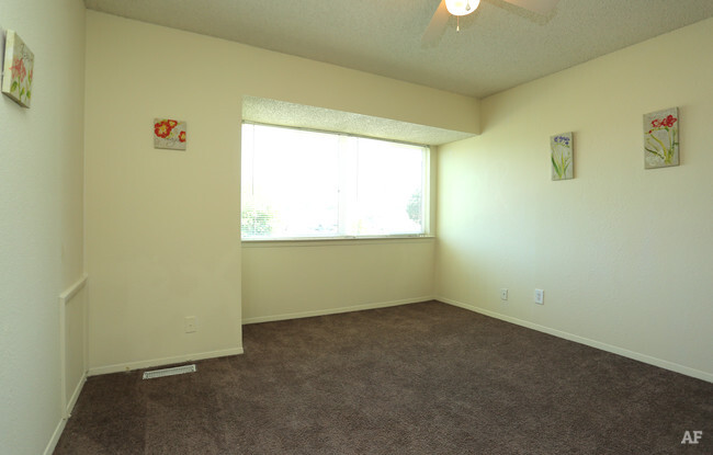 Sugar Plum Apartments  Tulsa OK  Apartment Finder