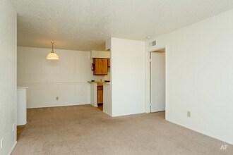Ashley Crest Houston TX Apartment Finder