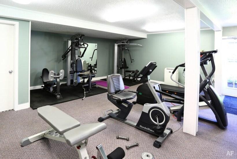 Graham Fitness Center Syracuse Hours | Amatfitness co