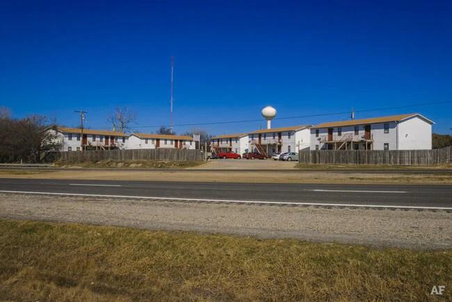 Westridge Apartments  Weatherford TX  Apartment Finder