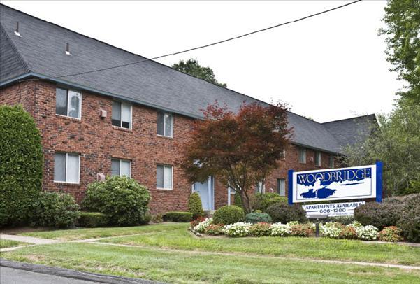 Woodbridge  Newington CT  Apartment Finder