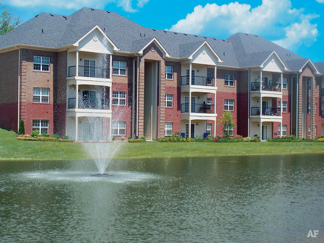 Apartments For In Louisville Ky With Washer Dryer Apartment Finder