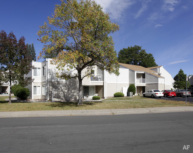 WestRidge Apartments  Lakewood CO  Apartment Finder