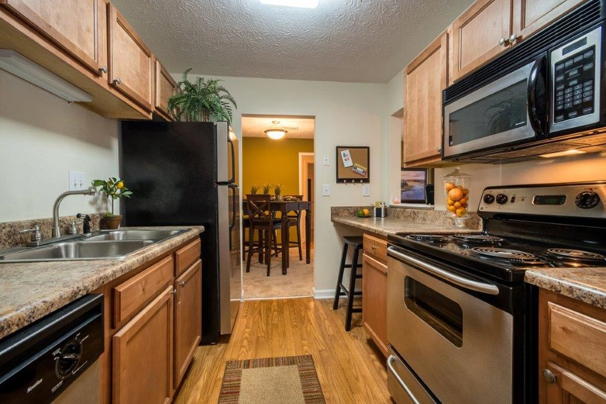 The Atlantic Howell Station  Duluth GA  Apartment Finder