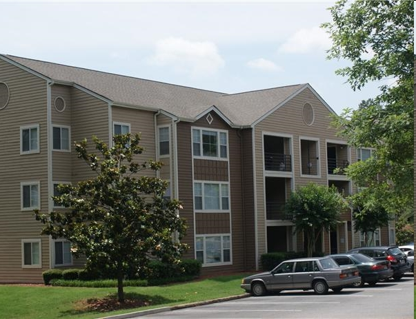 Lakeside Athens GA Apartment Finder