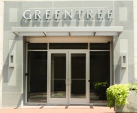 The Greentree Building - West Chester, PA | Apartment Finder