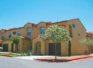 The Tuscany at Mesa Hills  El Paso TX  Apartment Finder