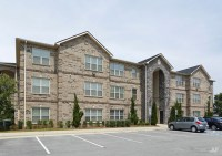 ParcStone Apartments