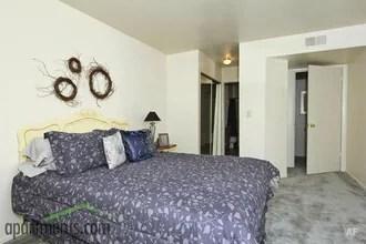 Villa Fiesta  Mesa AZ  Apartment Finder