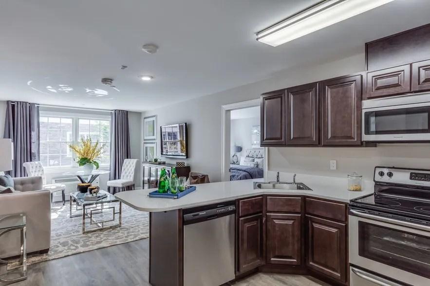 Robinelle Gardens  Farmingdale NY  Apartment Finder
