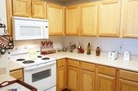 CEV Weatherford - Weatherford, OK | Apartment Finder