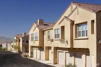 Horizon Ridge Park - Henderson, NV | Apartment Finder