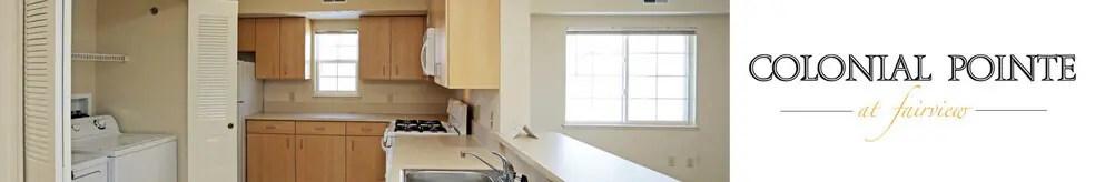 bellevue utilities included apartments