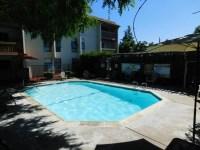 Parkview Apartments - Concord, CA | Apartment Finder