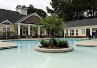 Boltons Landing Apartments - Charleston, SC | Apartment Finder