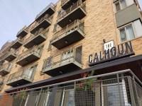 The Calhoun Apartments