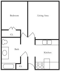 Lake Howard Heights - Winter Haven, FL | Apartment Finder