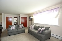 Parkview Court - Yeadon, PA   Apartment Finder