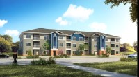 3 Bedroom Apartments In Baton Rouge. Jefferson Arms Apts ...