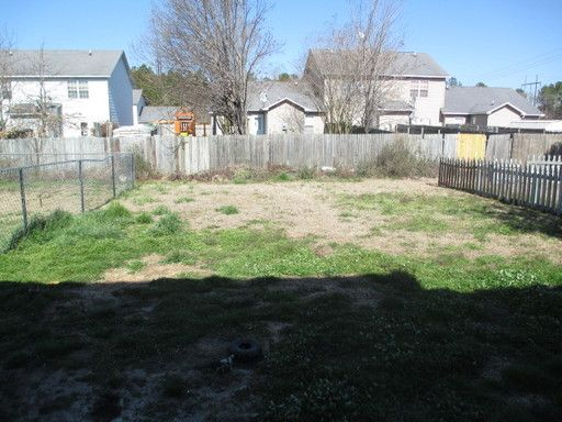 1991 W Brandymill Ln Jacksonville NC Apartment Finder