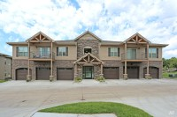 Chateau at Hillsborough - Omaha, NE | Apartment Finder