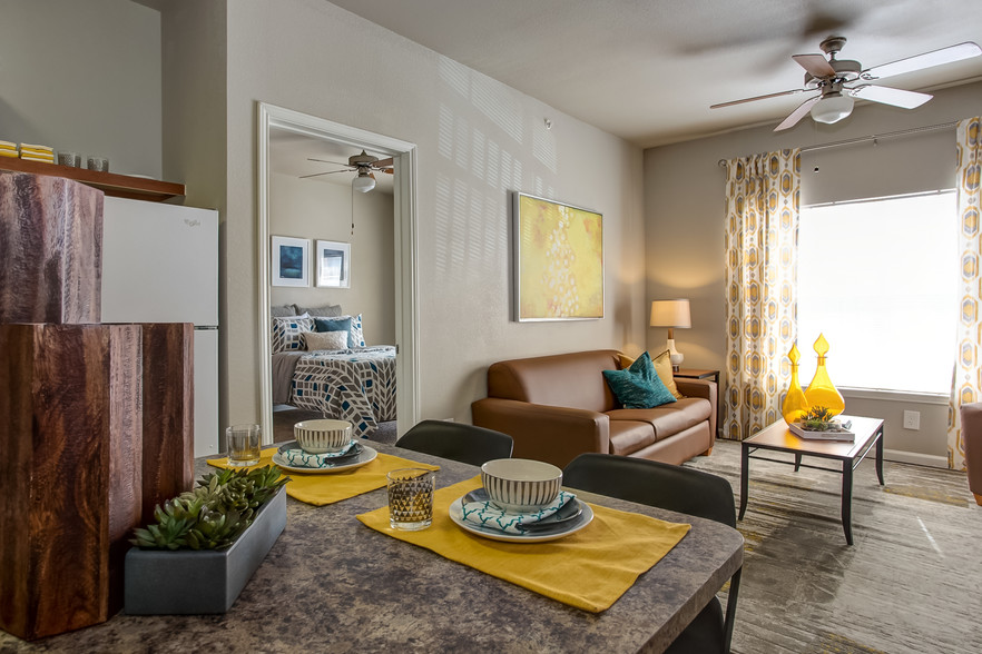 Bosque Crossing Stephenville TX Apartment Finder