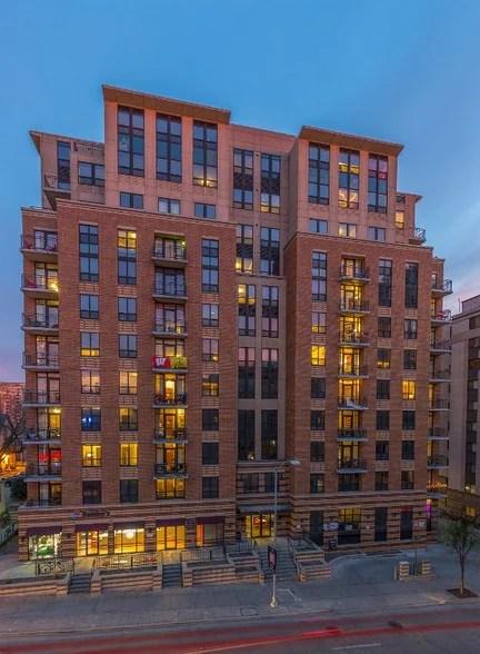 Equinox Apartments  Madison WI  Apartment Finder