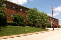 Jefferson Court Apartments - Clifton Heights, PA ...