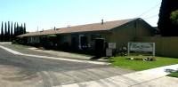 Patio Gardens - Fullerton, CA   Apartment Finder